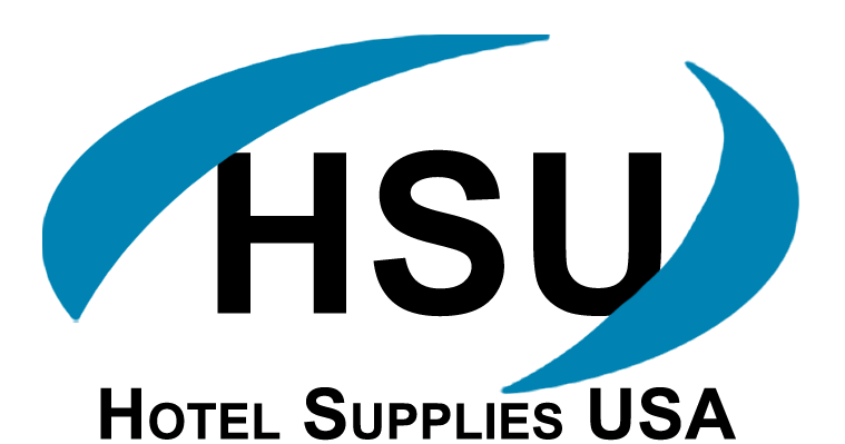 Hotel Supplies USA