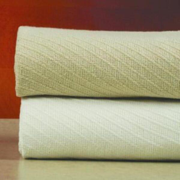 Acrylic Blanket-Polyester 72x90