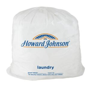 Laundry Bag 1000-Cs