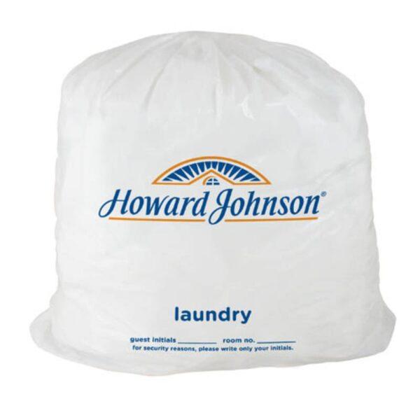 Laundry Bag 1000-Cs