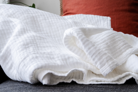 blankets-lowres-0441-630x420